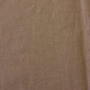 Hemp Organic Cotton 7s - Cobblestone