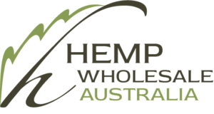 Hemp Wholesale Australia