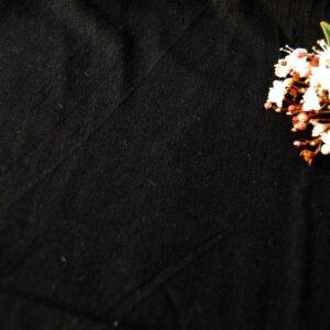 Bamboo Spandex Lightweight Knit