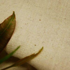 7sU fabric