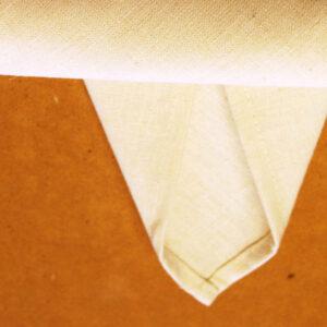 Hemp Organic Cotton Tablecloth