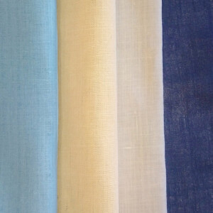 Superfine Cloth