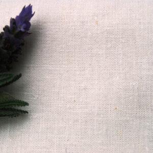 Hemp Organic Cotton Spandex Fabric