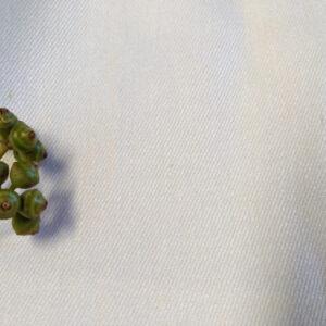 Hemp Organic Cotton Spandex Twill